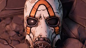 Borderlands 3 Developer Trailer