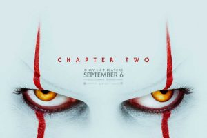IT CHAPTER 2 Final Trailer
