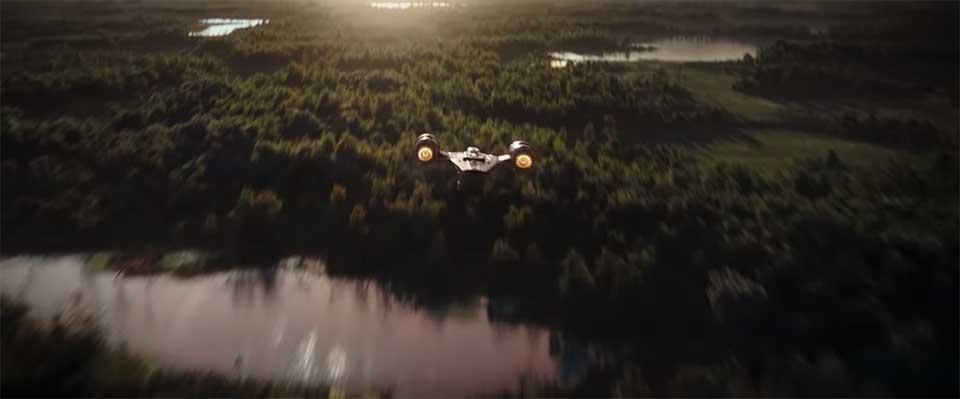 The-Mandalorian-–-Official-Trailer